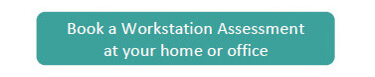 Book a workstation assessment button