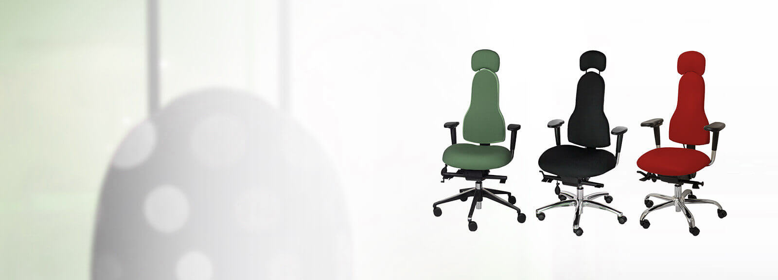 Which Ergonomic Chair Is Right For You?